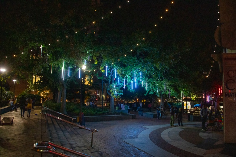 spruce street harbor park, sshp, Philly, city of brotherly love, Phila, Philadelphia, family friendly, family vacation, road trip