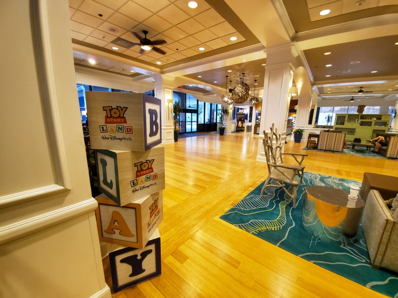 Wyndham Gardens Lake Buena Vista, Good Neighbor Hotels, Disney Vacation, Walt Disney World, WDW, Theme Park, Orlando, Florida, Resort,