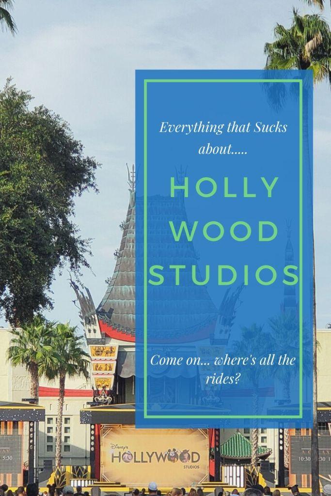 Hollywood Studios, Disney, WDW, Theme Park, Galaxy's Edge, Toy Story Land,