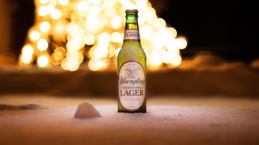 Yuengling, beer, Pennsylvania, PA, Keystone State, Road Trip,