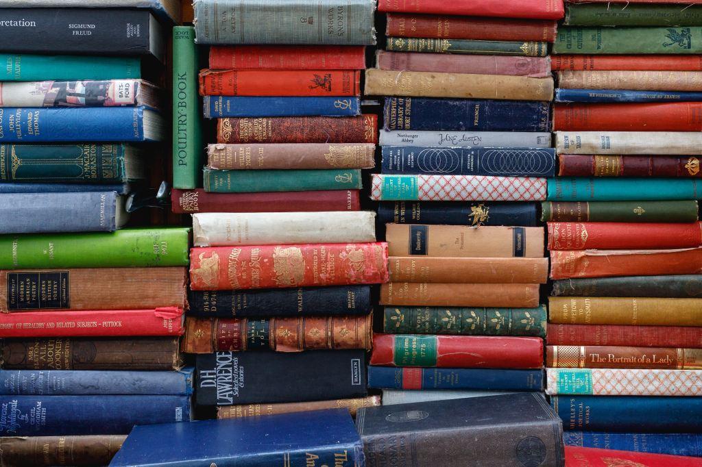 Road Trip, Kids, Essentials, books, reading, teens,