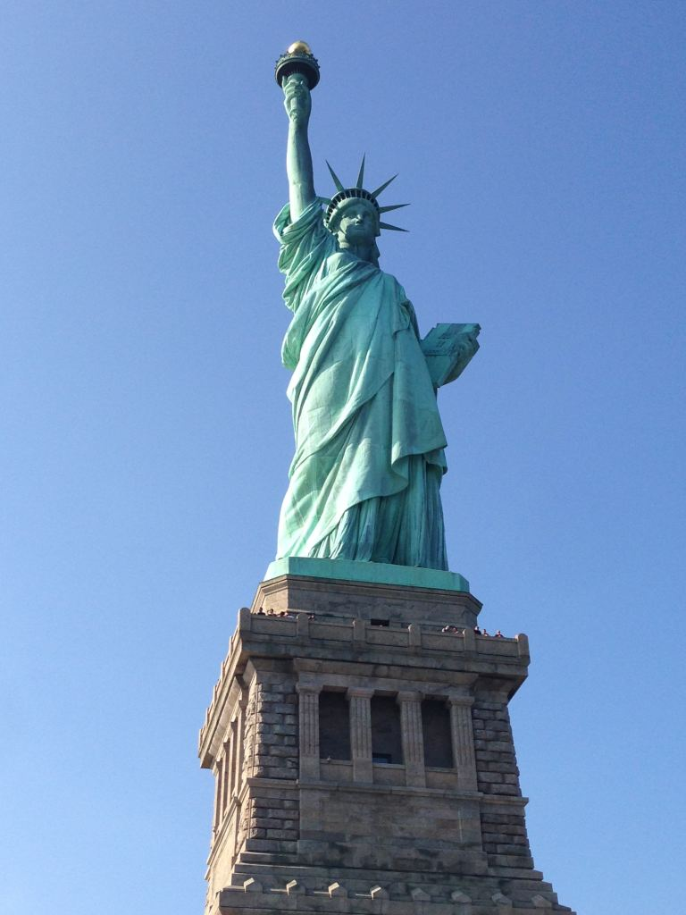 Liberty State Park, Statue of Liberty, Jersey, New Jersey, Garden State, Boardwalk, Shore, Beach, Pine barrens,