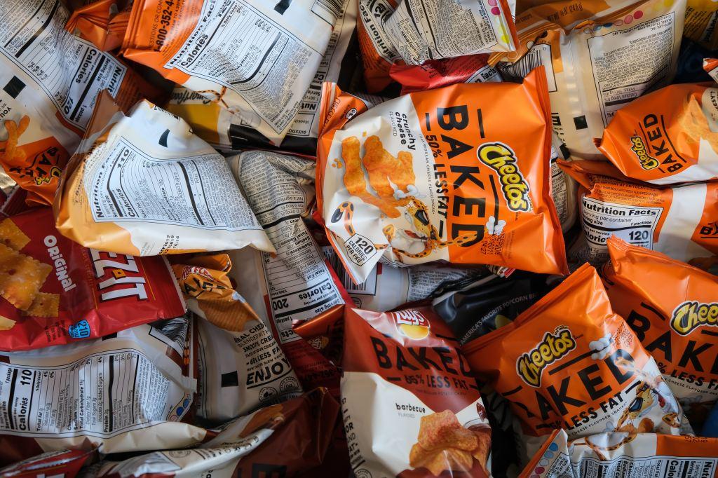 snacks, cheetos, cheezit, Road Trip, Kids, Essentials,