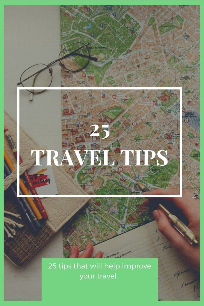 Travel Tips, Road Trip, Help, travel,