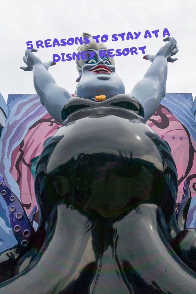 WDW, Walt Disney World Resort, Orlando, Theme Park, Hotel, Guest,