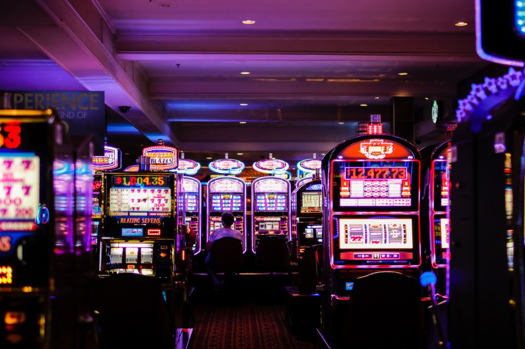 casino, gamble, adult only,