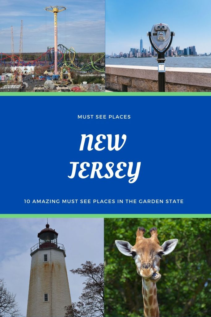 Jersey, New Jersey, Garden State, Boardwalk, Shore, Beach, Pine barrens,
