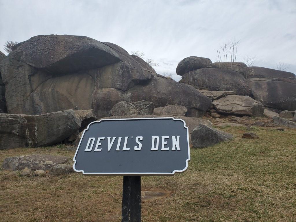 Gettysburg, PA, Kids, Vacation, Family friendly, fun, civil war, union, confederate, Devil's Den