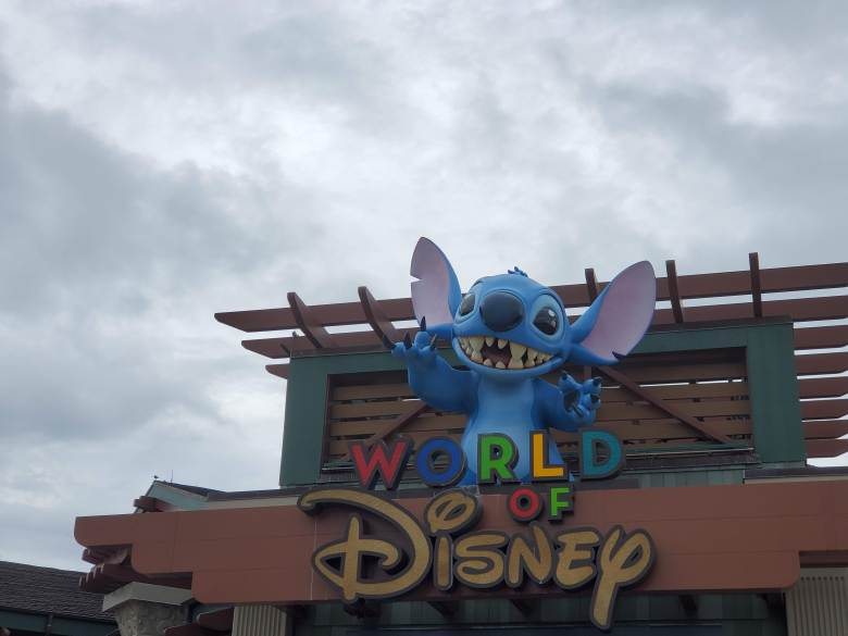 Disney World, Walt, WDW, thrills, rides, food, tips, tricks, disney springs, world of disney
