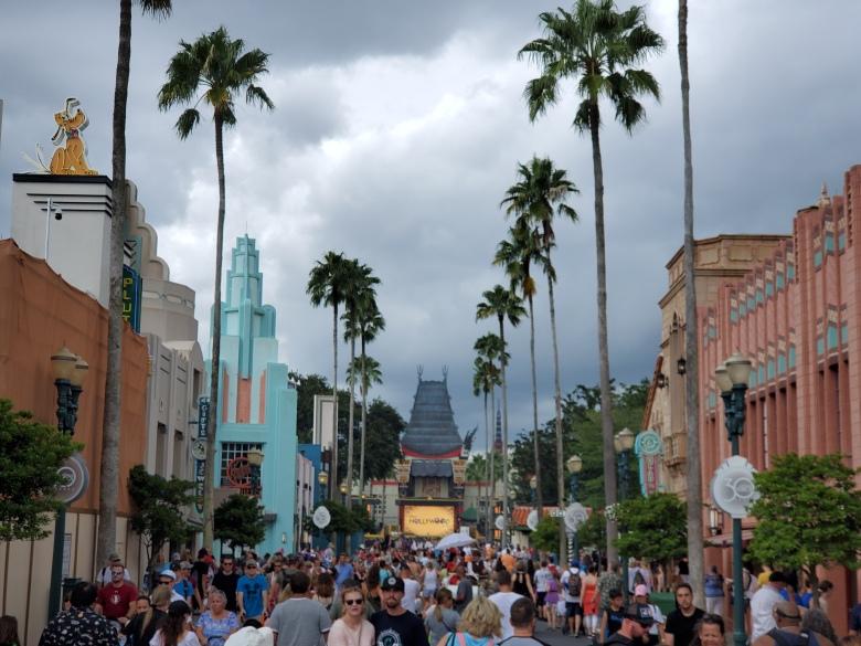 Disney World, Walt, WDW, thrills, rides, food, tips, tricks, hollywood studios, rope drop