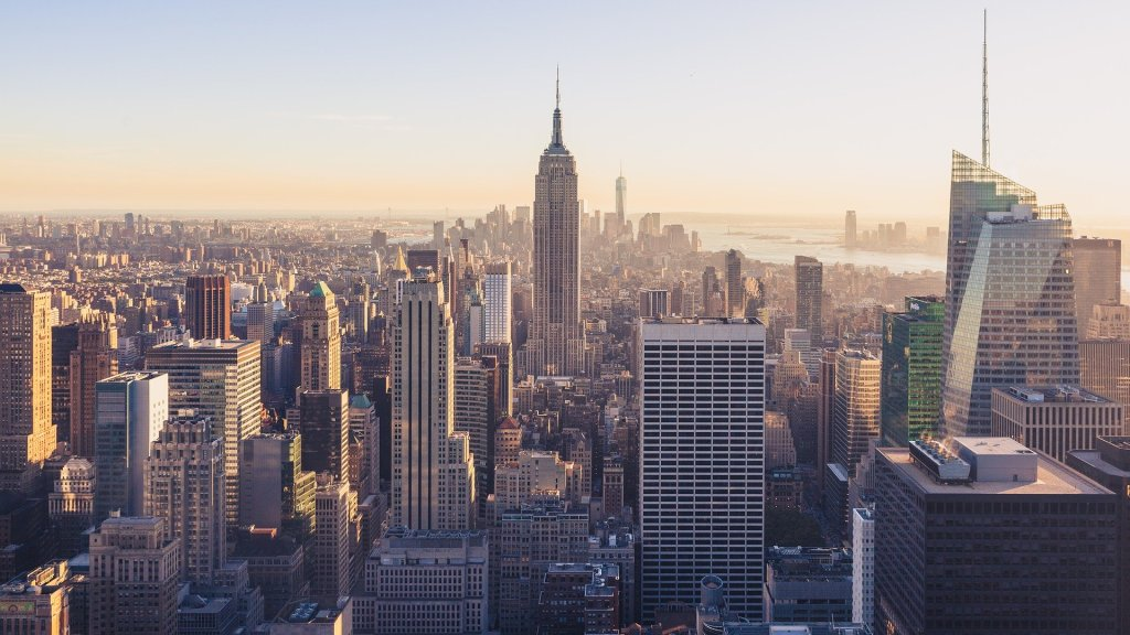NYC, summer, travel, 2020, lock down, pandemic, good idea to travel after covid 19 restrictions