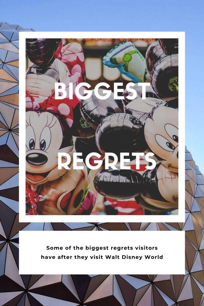 Disney World, Walt, WDW, thrills, rides, food, tips, tricks,