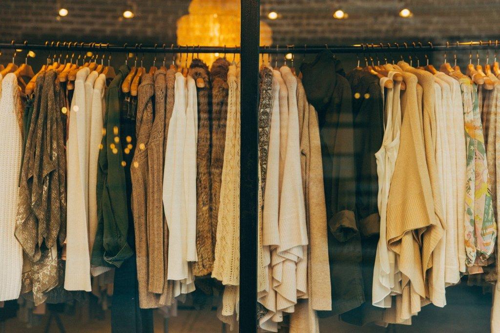fashion, clothes, rank,